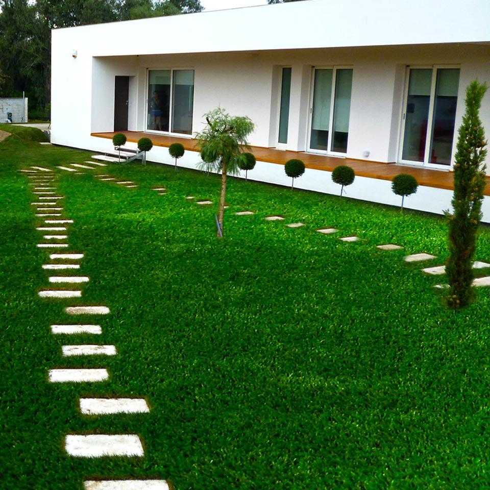 Giardino Zen Vendita : Servizi gaia la multiservizi dal pollice verde