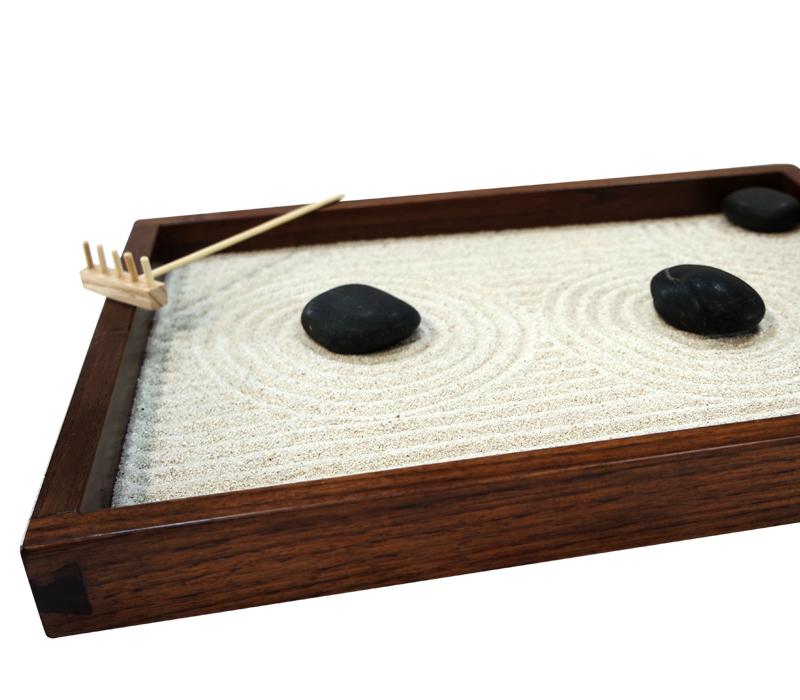 bonseki castagno