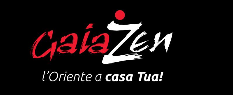Gaia Zen