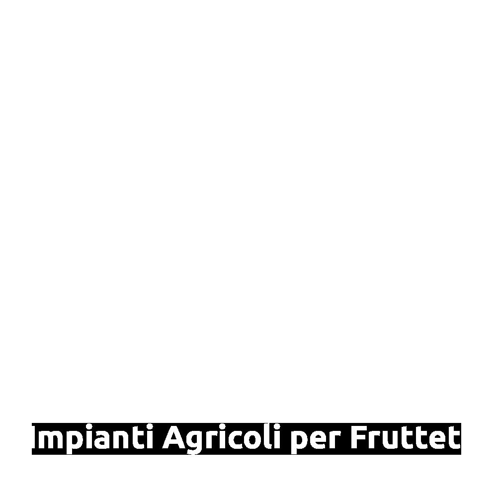 frutteti