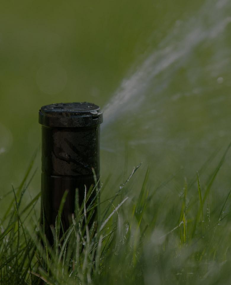 servizi-irrigazione3
